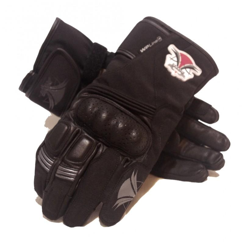 Adaim guantes invierno