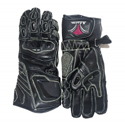 Guantes junior Adaim Mont